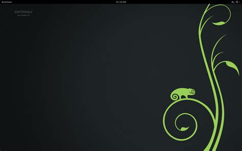 gnome themes opensuse 13 1 opensuse 13 1 rc1 with gnome 3 10 screenshot tour