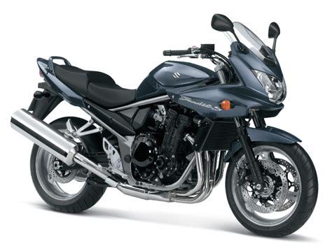 Suzuki Bandit 1250 Abs Suzuki Suzuki Bandit 1250s Abs Moto Zombdrive