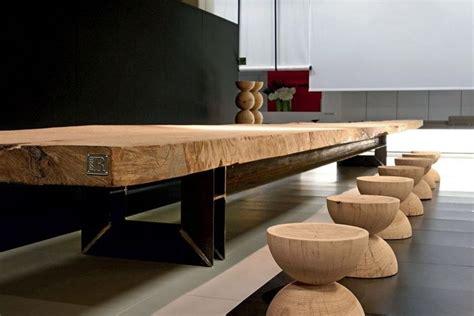 design arredamento mobili di design complementi design come scegliere i