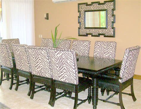 upscale dining room furniture upscale dining room furniture dining room furniture sale