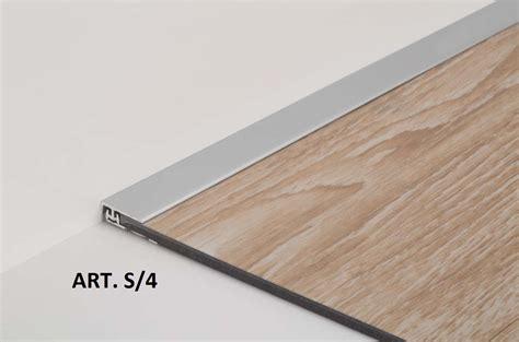 giunti di dilatazione per pavimenti terrazzi 50 idee di piastrelle per balconi esterni image gallery