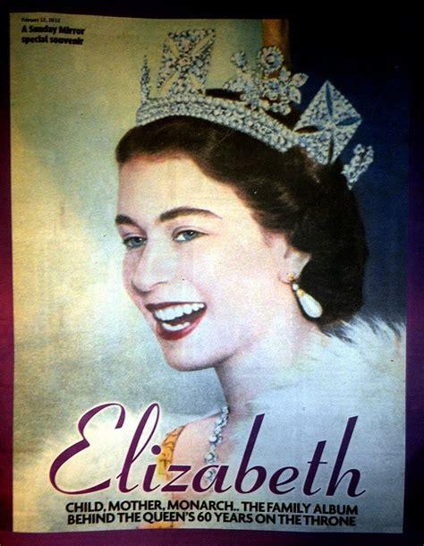 queen elizabeth song 164 best diamond jubilee images on pinterest british