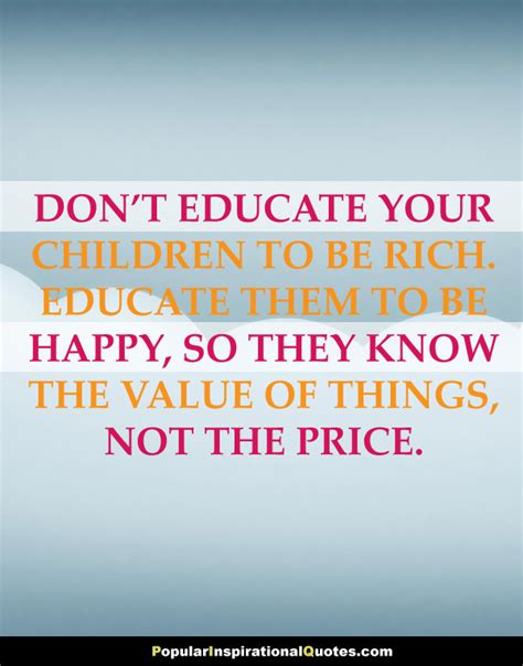 But Do You To Be Rich And To Wear These by Quotes About Being Happy Popular Inspirational Quotes