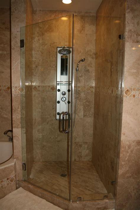 17 Best Images About Shower Doors On Pinterest Bathroom Shower Room Door
