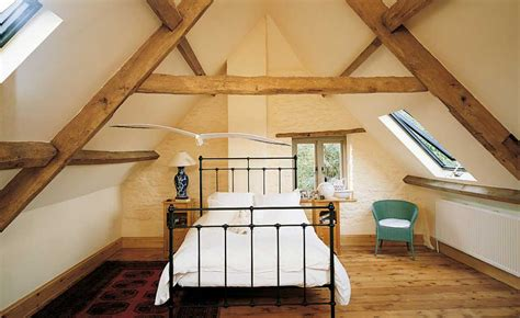 How to Insulate Your Loft   Homebuilding & Renovating
