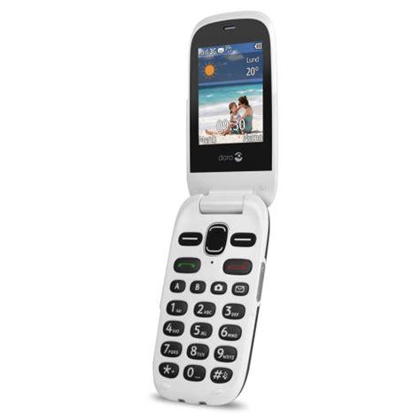 doro mobile phones doro phoneeasy 174 632 easy phones mobile devices