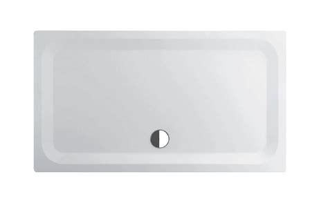 bette shower tray bette flat 35mm floor level shower tray 1600 x 700mm