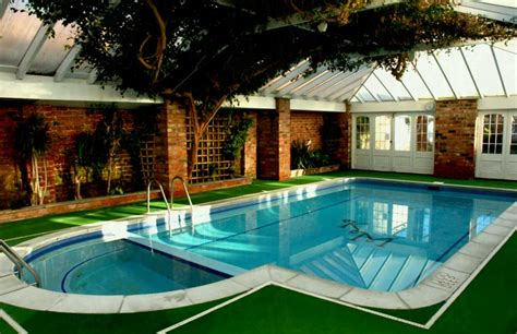 house plans with indoor pool exciting pool lovely house indoor pools design ideas