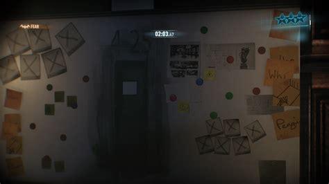 arkham asylum secret room batman arkham secret room animatronic dinosaur easter egg walkthroughs the escapist