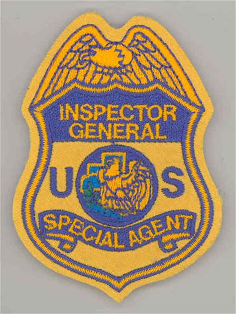 hud oig homepage office of inspector general hud oig homepage office of inspector general