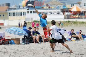 layout beach ultimate tournament ultimate beach frisbee tournament find rentals