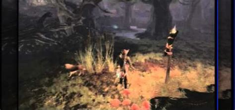 sunset house fable 3 how to find the sunset house by mourningwood in fable 3 171 xbox 360 wonderhowto