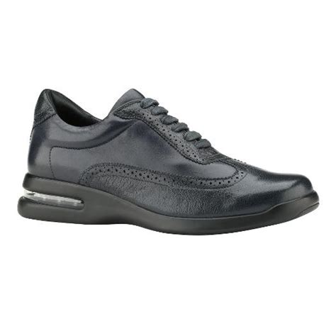 cole haan with nike air technology tigerdroppings