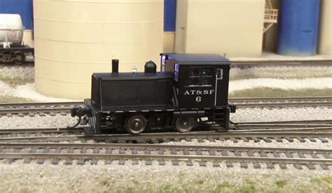 plymouth ho walthers ho scale plymouth ml 8 switcher