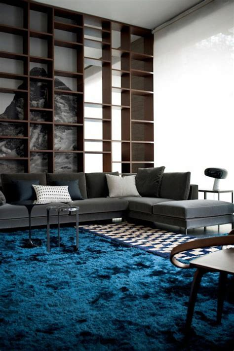 modern carpet living room blue carpet are you looking for a modern rug in blue hum ideas