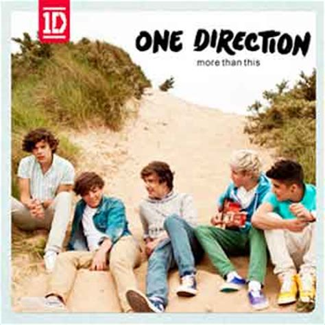 more than this testo e traduzione one direction more than this ufficiale nuove