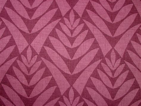 Upholstery Furnishing Fabrics Exclusive Wilde Jorani Plum Curtain Upholstery Soft
