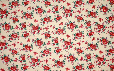 28 floral fabric patterns textures backgrounds images 28 floral fabric patterns textures backgrounds images