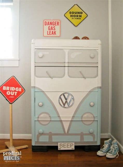 dresser for kid room 10 diy ideas for kid s room mommo design