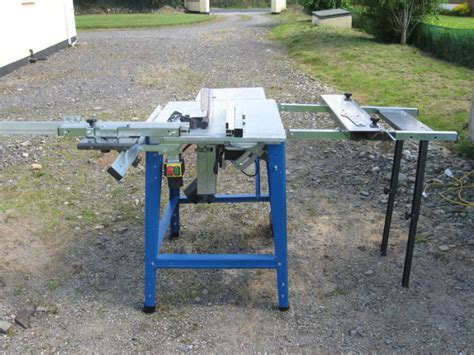 saw bench for sale for sale scheppach ts315 table saw for sale in ferns
