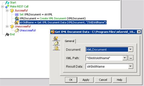 xml number reading data from xml documents in uccx route switch blog