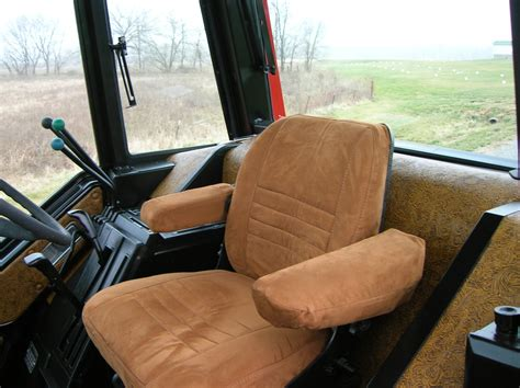 international upholstery ih cab interior parts triple r tractors