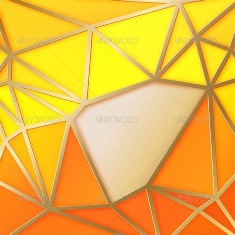 triangle pattern css triangles in gold jquery css de