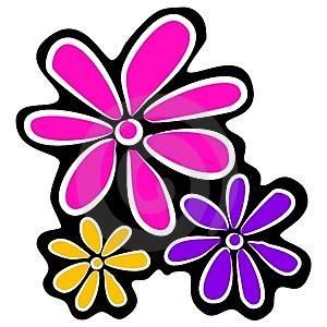 Design Inspiration For Your Home may clip art clipartion com