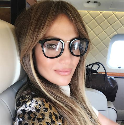 stars with reading glasses celebrities who make reading glasses look sexy people