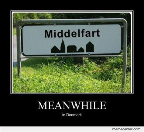 Denmark Meme - meanwhile in denmark by ben meme center