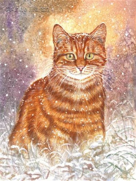 tattoo ginger cat 2078 best images about poezen on pinterest tabby cats