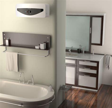 Ariston Water Heater Sl ariston slim20 sl20 storage water heater bacera