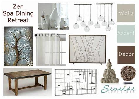 room and board zen media zen dining room home design online