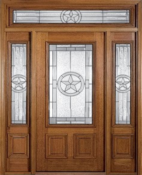 Exterior Doors Dallas Residential Exterior Doors From The Window Connection Dallas