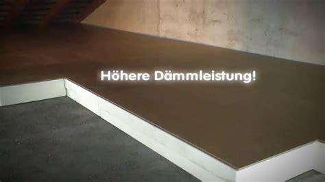 Dämmplatten Innen Decke by Decke D 228 Mmen Innen Wohnraumdecke D Mmen Innend Mmung K