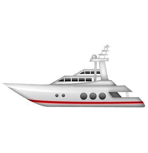 ferry boat emoji saturday night live mccauley creative