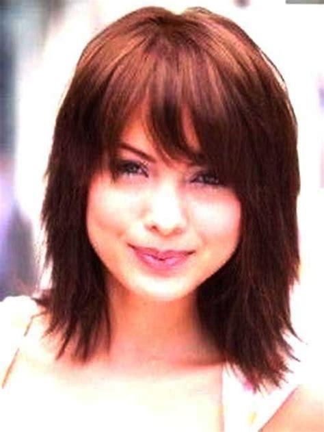 hairstyles for hair that grows forward hair cuts for thin hair that grows forward thin hair cut