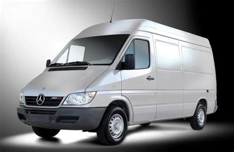 how does cars work 2011 mercedes benz sprinter windshield wipe control mercedes benz sprinter 413 2011 auto images and specification