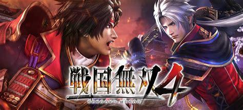 xbox highlights dei nuovi giochi in arrivo e samurai warriors 4 quattro nuovi di gameplay