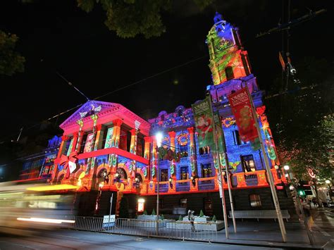time out melbourne melbourne events activities things