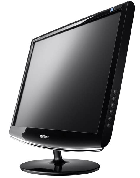 Monitor Tabung Samsung Second samsung 2233rz 120hz and 3d monitor flatpanelshd