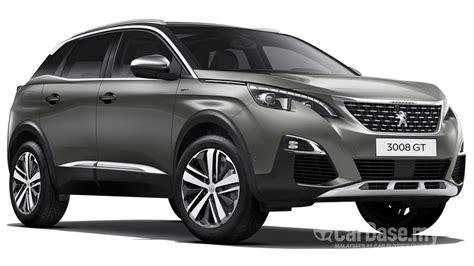 peugeot 3008 owners reviews peugeot 3008 2017 present owner review in malaysia
