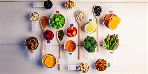 minerales en alimentos alimentos ricos en vitaminas y minerales