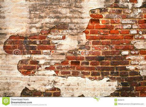 royalty free brick wall pictures images and stock photos grunge red brick wall texture royalty free stock images