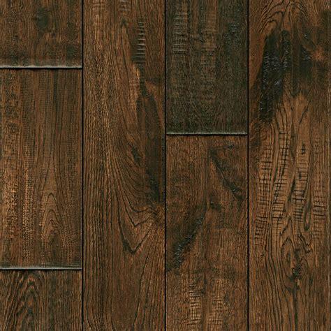 Small Bathroom Remodel Ideas Pinterest Kingsmill Cape Cod Brown Bear Solid Hand Scraped Oak