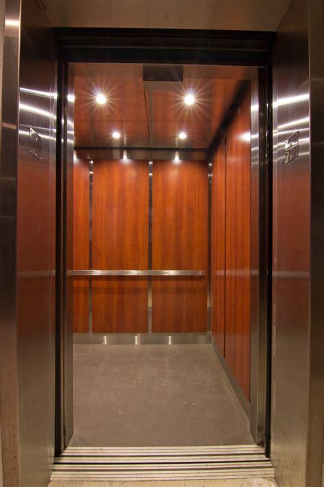 elevator designs elevator interior design psoriasisguru com
