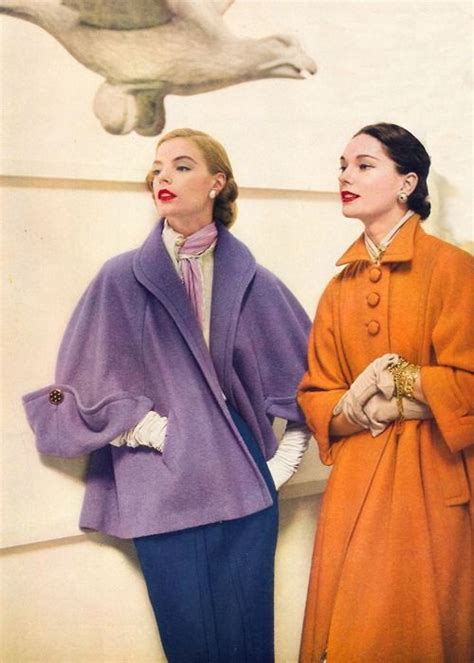 swing era fashion style 17 best images about fifties coats on wool