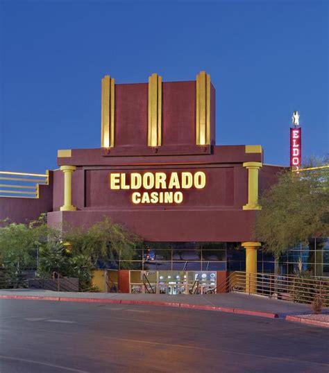 eldorado new year buffet boyd gaming s eldorado casino celebrates 50th year in 2012
