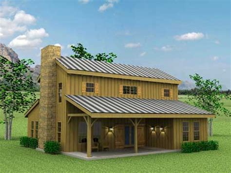 floor plans with porches barn house plans with porches homes floor plans