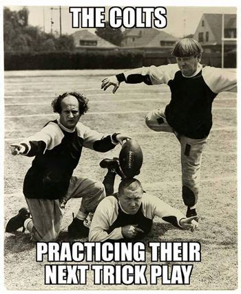 Colts Memes - image gallery indianapolis colts meme